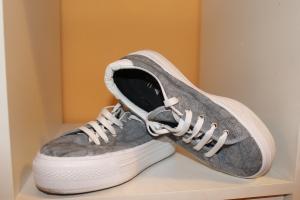 Frav Shoes